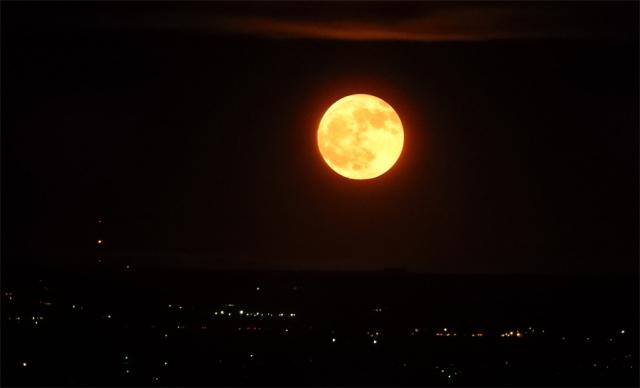 full_beaver_moon_112318_01_900x546